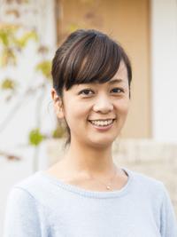 fukumoto2